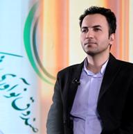 حسین حبیبی راد
