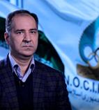محمد عبیری